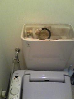 トイレ11.25