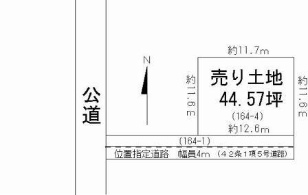 楊子 地形図 小.jpg