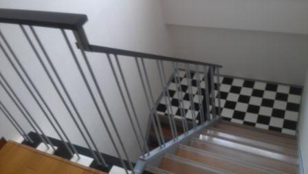 階段.jpg