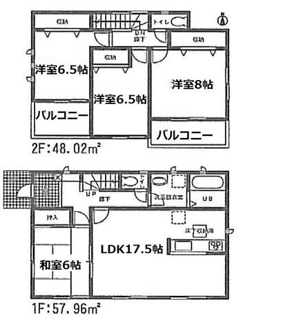 鶴見1号間取り.jpg