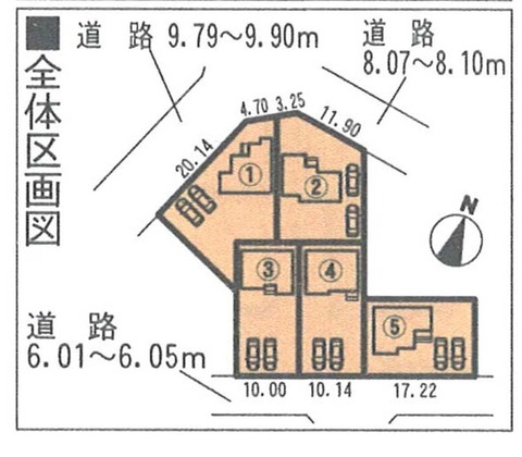 zenntai 区画図.jpg